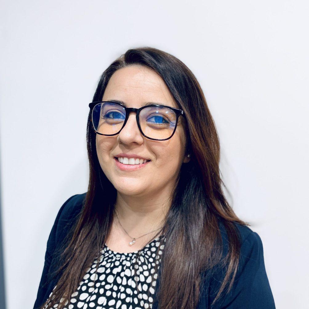 LeaseWorks Angela Balzano